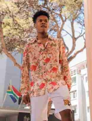 At 21: Rapper Nasty C Turns A Year Older